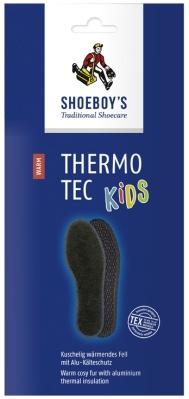 Thermo Tec Kids