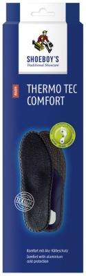 Thermo Tec Comfort
