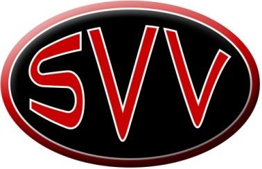 SV Vimbuch