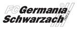 FC Germania Schwarzach