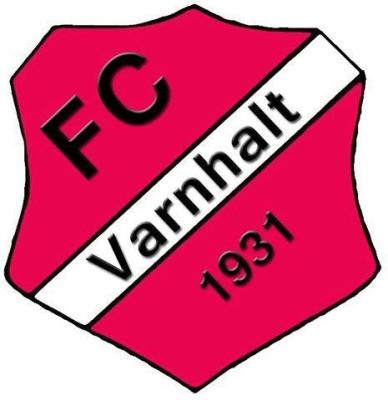 FC Varnhalt