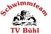 Schwimmteam TV Bühl