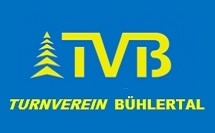 TV Bühlertal