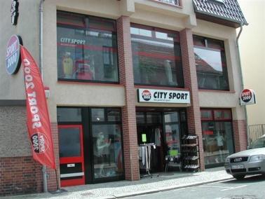 Hier sehen Sie ein paar Bilder von unserem Laden: