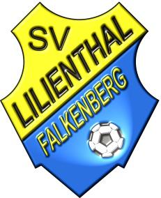 SV Lilienthal Falkenberg