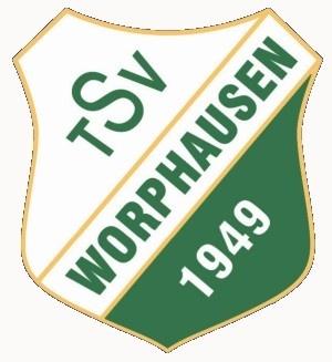 TSV Worphausen