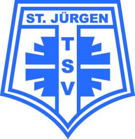 TSV St.Jürgen