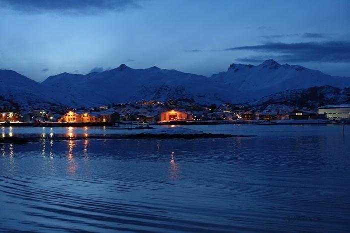 Norwegen entdecken und erleben