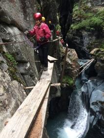 Naturhighlight Zermatt