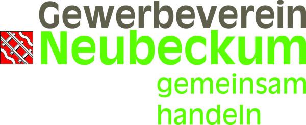 Gewerbeverein Neubeckum e.V.