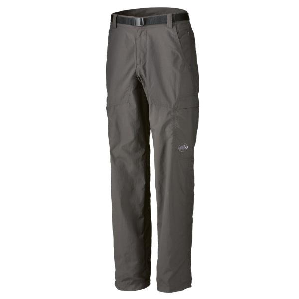 MammutHiking Pants Men