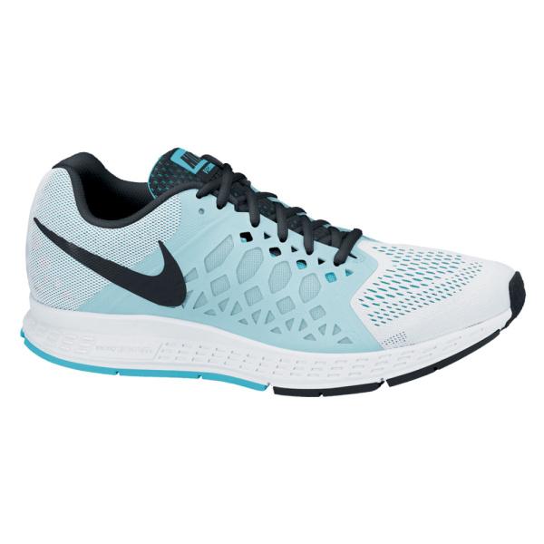 NikeWMNS NIKE AIR ZOOM PEGASUS 31
