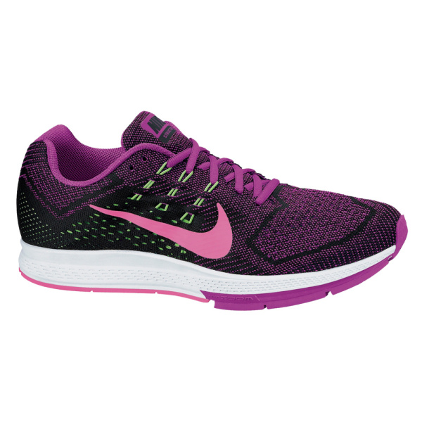 NikeWMNS NIKE AIR ZOOM STRUCTURE 18