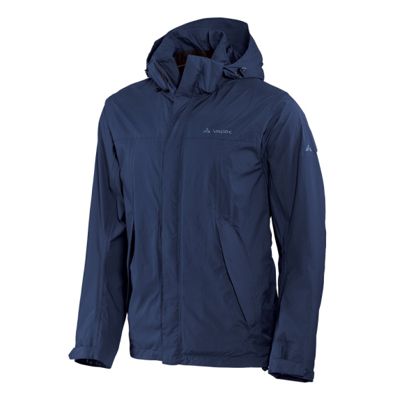 VAUDEEscape Pro Jacket