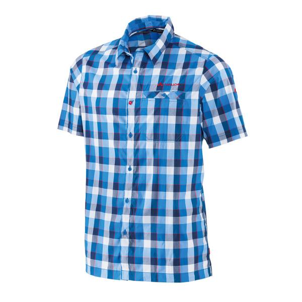 VAUDEPrags Shirt