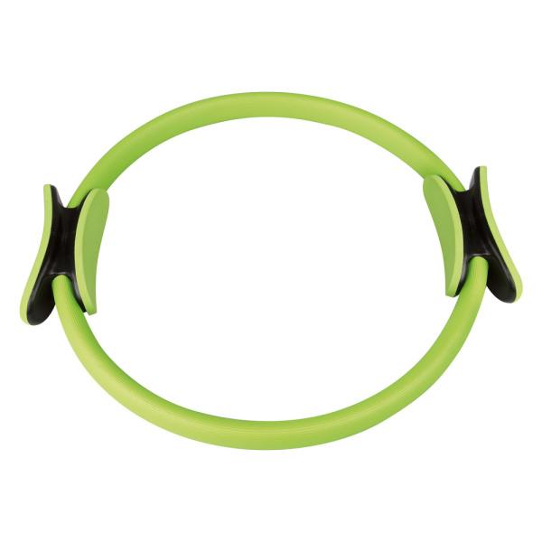V3TecPilates Ring
