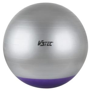 V3TecGymnastikball