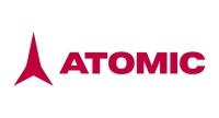 Atomic Hawx Ultra 120