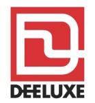 Logo Deeluxe