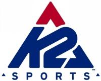 K2 RAIDER PRO JR
