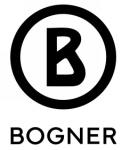 Logo Bogner