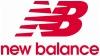New Balance New Balance 574 / 515