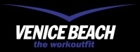 Venice Beach Damen bequeme Sportjacke