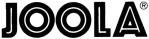 Logo Joola