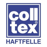 Logo colltex