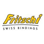 Logo Fritschi