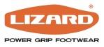 Logo LIZARD®