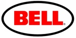 Logo Bell