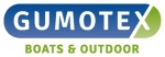 Logo Gumotex