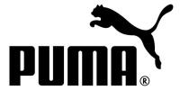 Puma Trikot Cup
