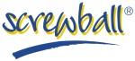 Logo Screwball