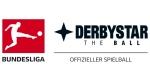 Logo Derby Star