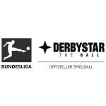 Derby Star