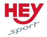 Logo HEY-SPORT