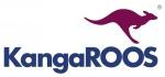 Logo KangaROOS