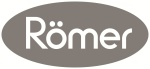 Logo Römer