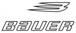 Logo Nike Bauer