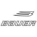 Nike Bauer