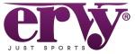 Logo Ervy