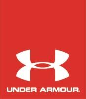 Under Armour Sporttasche
