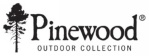 Logo Pinewood