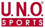 Logo U.N.O.