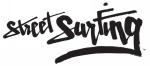 Logo Streetsurfing
