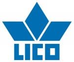 Logo Lico