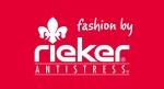 Logo Rieker