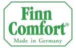 Logo FinnComfort